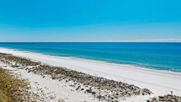 EarthCam: Pensacola Beach Cam