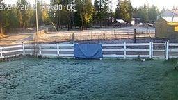 Rathdrum, Idaho Weather Cam