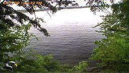 Lake Vermilion Eagle Eye