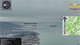 Bregenz Panorama Cam