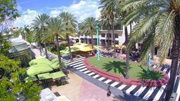 EarthCam: Lincoln Road