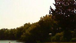 Webcam Dordrecht