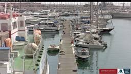 Liguria Nautica