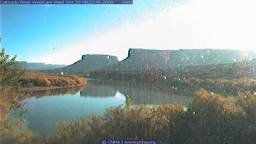Moab Live Webcam