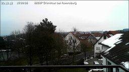 Webcam Gruenkraut