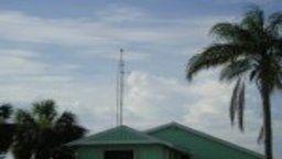 Hurricanecity webcam