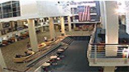 Northeastern University Webcams