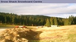 Webcam in Pamporovo