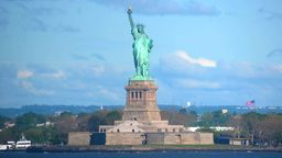 EarthCam: Statue of Liberty Cam