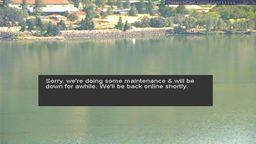 Hood River webcam