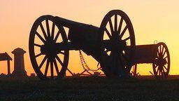 Gettysburg Battlefield Cam