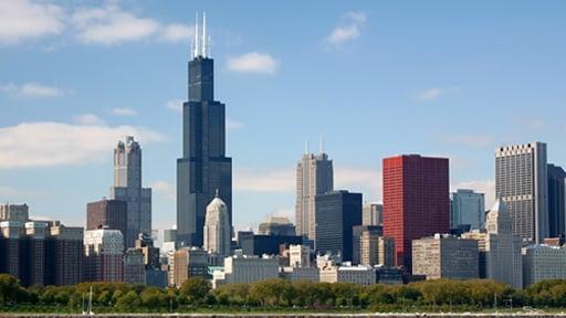 gratis live google earth cam gratis chatrooms chicago