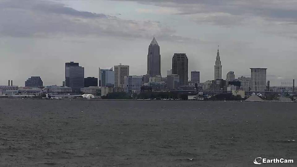 Cleveland Cam Lakewood, OH