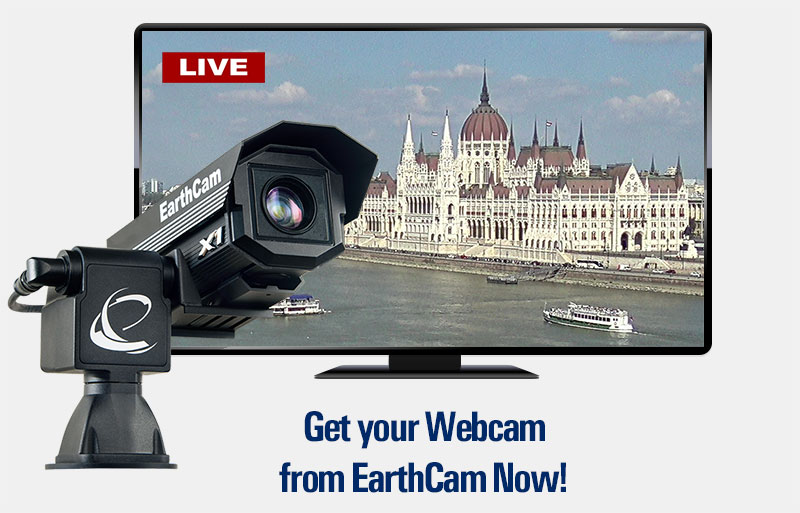 EarthCam - Webcam Network