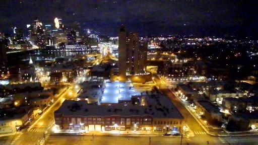 Downtown Minneapolis Webcam | MPLS Live