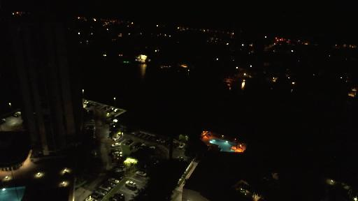 jeremy647's page: Aventura/Central Island cam