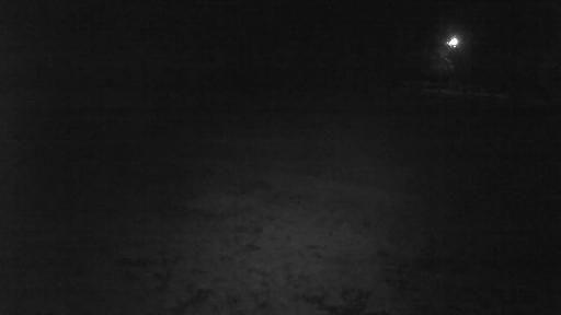 Fort Burgwin Webcam