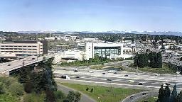 Bellevue - 405 - Wilburton