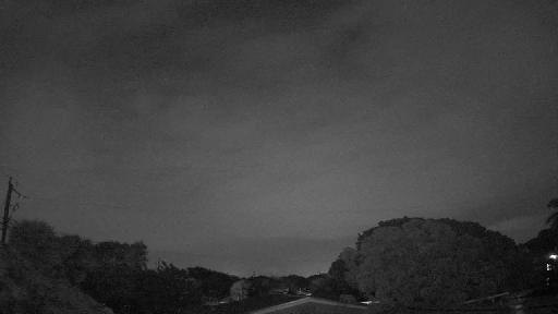 Sarasota Sky Watch