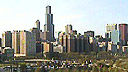 Chicago Cam, Illinois