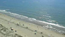 South Carolina Resort Cams - Sea Crest Oceanfront, South Carolina