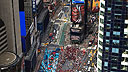 Times Square South View, New York