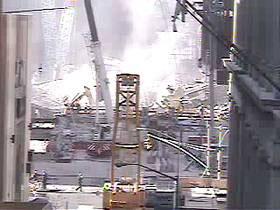 October 11th, 2001