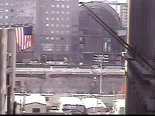 April 11th, 2002