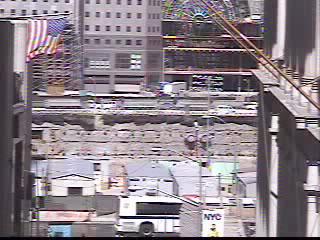 May 11th, 2002