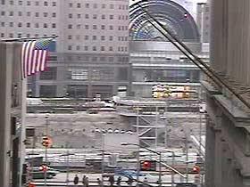 November 11th, 2003