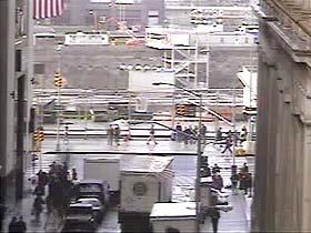 December 11th, 2003