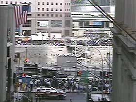 September 11th, 2004