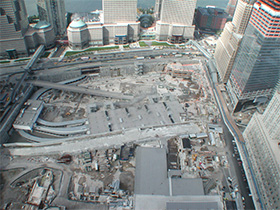 October 11th, 2004