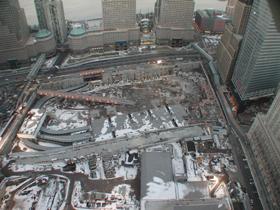 February 11th, 2005