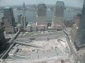May 11th, 2005
