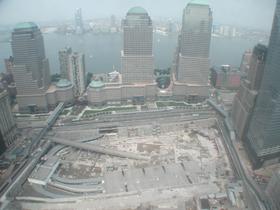 June 11th, 2005