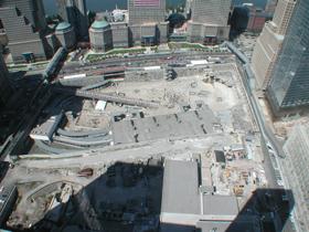 September 11th, 2005