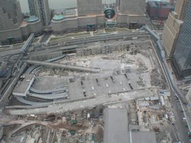 Feb 11th, 2006
