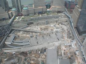 April 11th, 2006