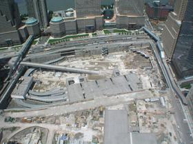 June 11th, 2006