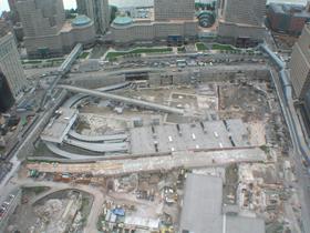 July 11th, 2006
