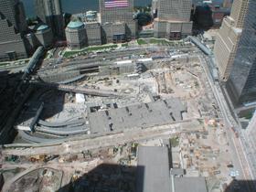 September 11th, 2006