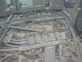 October 11th, 2006