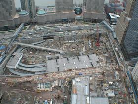 December 11th, 2006