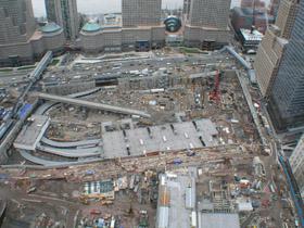 January 11th, 2007