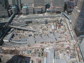 February 11th, 2007