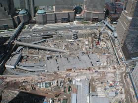 April 11th, 2007