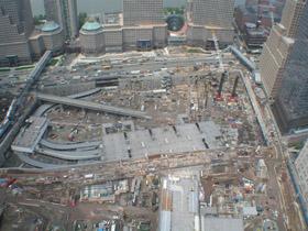 May 11th, 2007