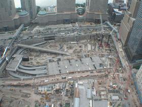 June 11th, 2007
