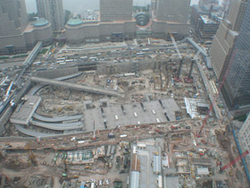 July 11th, 2007
